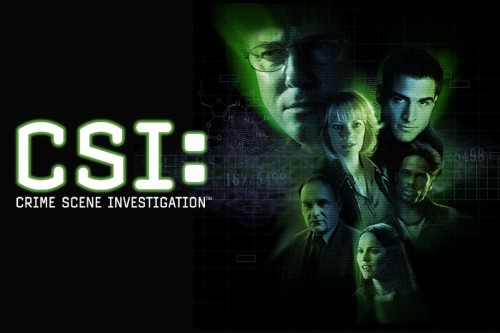 CSI_wallpaper2_1024