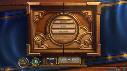 Hearthstone_Screenshot_12.21.2013.17.55.18