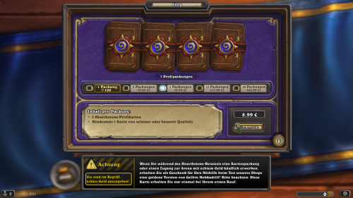 Hearthstone_Screenshot_12.21.2013.17.55.56