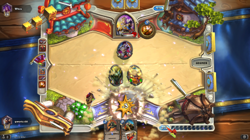 Hearthstone_Screenshot_12.21.2013.18.12.37