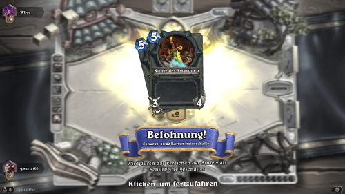 Hearthstone_Screenshot_12.21.2013.18.12.57