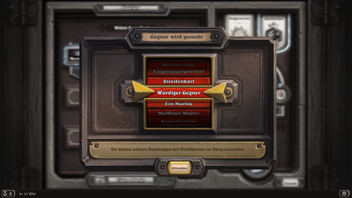 Hearthstone_Screenshot_12.23.2013.01.57.13