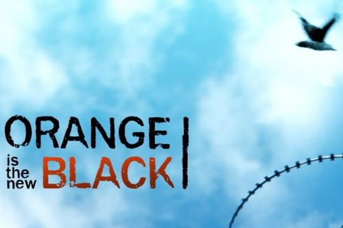 orange itnb2