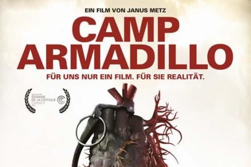 Camp_Armadillo