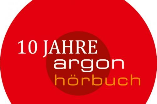 10-Jahre-Argon