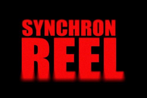 Synchron Reel